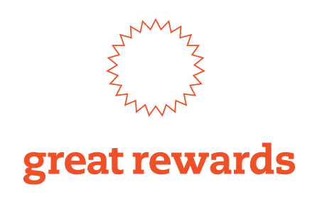 Great-Rewards-enrollment-logo