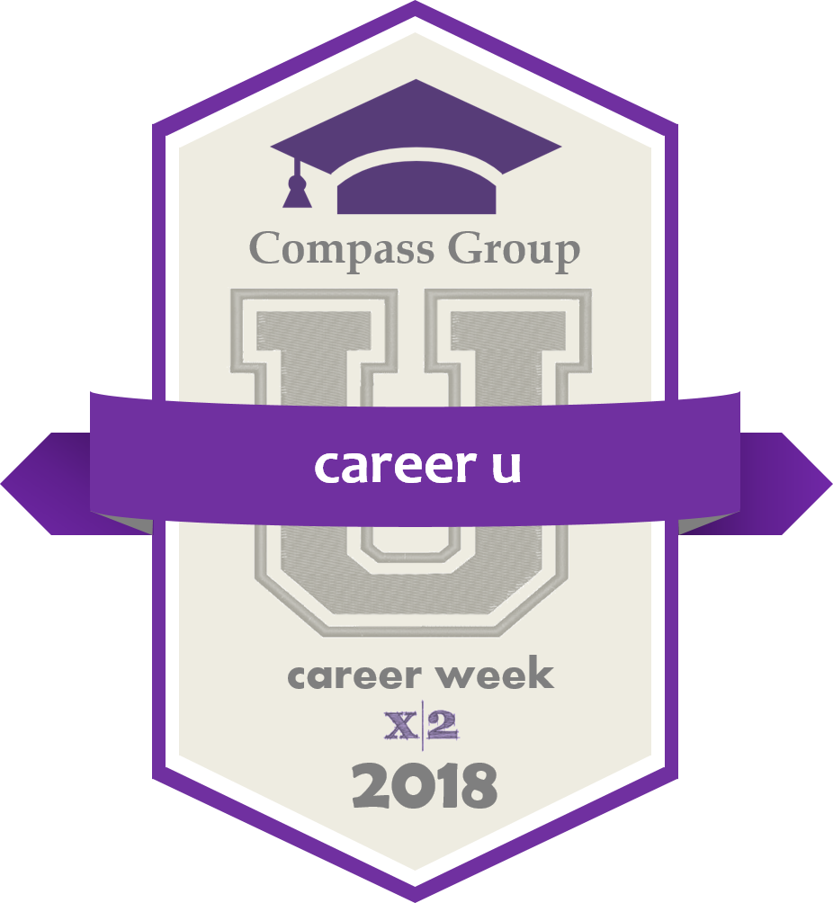 Careers - Compass Group | Altogether Great